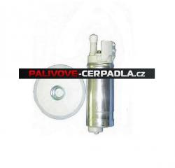 Palivové čerpadlo  Chevrolet Corvette / Lumina / Monte Carlo / Beretta / Corsica