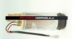 Palivové čerpadlo Audi A8 - 2.8 FSi / 3.2 FSi / 4.2 FSi quattro / A8 S8 pravé