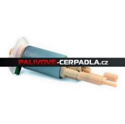 Palivové čerpadlo Daewoo Lanos / Nubira / Leganza