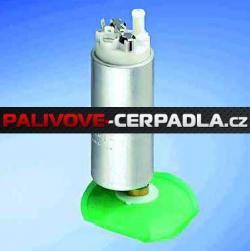 Palivové čerpadlo Citroen Xantia  1,8  2,0  3,0