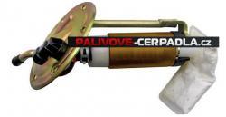 Palivové čerpadlo Daewoo Espero / Nexia  1,5  1,8  2,0