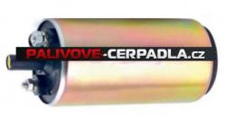Palivové čerpadlo Toyota Camry / Corolla / Celica / Hilux / Land Cruiser / Previa / Supra / Starlet / Runner