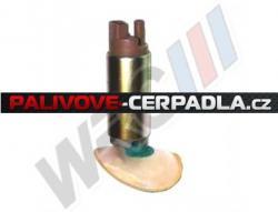 Palivové čerpadlo Kia Ceed 1,4i / Kia Picanto 1,0  1,1