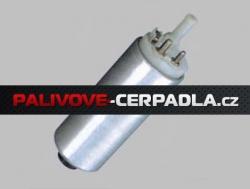 Palivové čerpadlo Audi 80 / 100 / 200 / A4 / S4 / A6 / S6 / Coupe / V8