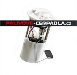 Palivové čerpadlo Fiat Panda 1,1  1,2