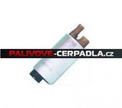 Palivové čerpadlo Opel Omega B 2,5 TD / Sintra 2,2 TD