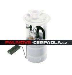 Palivové čerpadlo Fiat Barchetta / Brava / Bravo / Idea / Palio / Panda / Punto / Siena / Stilo / Strada