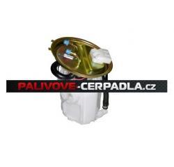 Palivové čerpadlo Opel Corsa B 1,2  1,4  1,6 16V