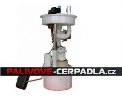 Palivové čerpadlo Daewoo Matiz 0,8