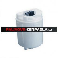 Palivové čerpadlo Ford Galaxy 2,0i  2,3  2,3 16V  2,8i V6