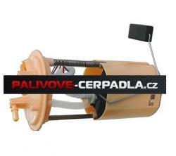 Palivové čerpadlo Fiat Panda 1,3 Diesel