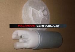 Palivové čerpadlo Mazda 323 / MX-3 / MX-51 / MX-5 / Xedos 6 / Xedos 9