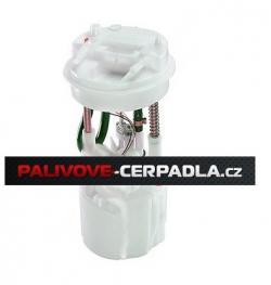 Palivové čerpadlo Lancia Y 1,1  1,2