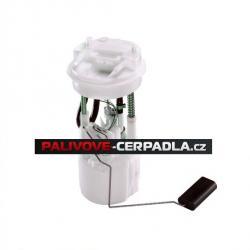 Palivové čerpadlo Fiat Punto 1,1  1,2 / Seicento 0,9  1,1