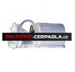 Palivové čerpadlo Audi A2 1,4 / A3 1,6  1,8  1,8T / S3 / Audi TT 1,8T
