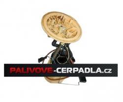 Palivové čerpadlo Audi A6 2,0 TDi / A6 Avant 2,0 TDi