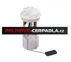 Palivové čerpadlo Fiat Barchetta 1,8 16V / Fiat Punto I  1,2  1,2 16V  1,6