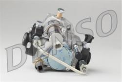 Vysokotlaké čerpadlo Denso / vstřikovací čerpadlo Opel - 294000-0071 DCRP300070 97313862