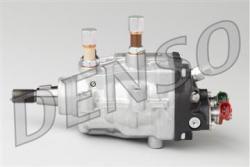 Vysokotlaké čerpadlo Denso / vstřikovací čerpadlo Opel - 097300-0023 DCRP200020 97228919