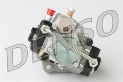 Vysokotlaké čerpadlo Denso / vstřikovací čerpadlo Opel - 294000-0502 DCRP300500 98103028