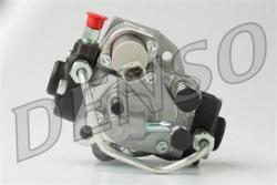 Vysokotlaké čerpadlo Denso / vstřikovací čerpadlo Opel Isuzu - 294000-1000 DCRP301000 5-5567740C-A