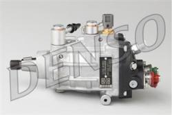 Vysokotlaké čerpadlo Denso / vstřikovací čerpadlo Nissan - 097300-0050 DCRP200050 167000-8H80D