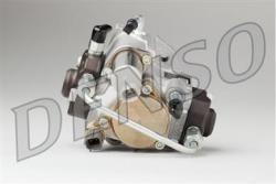 Vysokotlaké čerpadlo Denso / vstřikovací čerpadlo Nissan - 294000-0470 DCRP300470 167000-ES61A