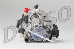 Vysokotlaké čerpadlo Denso / vstřikovací čerpadlo Nissan - 294000-0371 DCRP300370 167000-EB30A