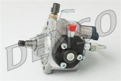 Vysokotlaké čerpadlo Denso / vstřikovací čerpadlo Nissan - 294000-1223 DCRP301220 16700-5X00A