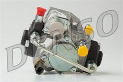 Vysokotlaké čerpadlo Denso / vstřikovací čerpadlo Ford - 294000-0400 DCRP300400 6C1Q-9B395-AB