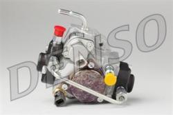 Vysokotlaké čerpadlo Denso / vstřikovací čerpadlo Ford - 294000-0951 DCRP300950 6C1Q-9B395-BB