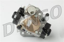 Vysokotlaké čerpadlo Denso / vstřikovací čerpadlo Mazda - 294000-0040 RF5C-13-800 DCRP300040 RF5C13800