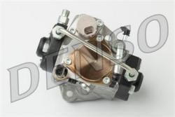 Vysokotlaké čerpadlo Denso / vstřikovací čerpadlo Mazda - 294000-0620 DCRP300620 R2AA-13-800