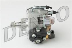Vysokotlaké čerpadlo Denso / vstřikovací čerpadlo Mazda - RF7J-13-800  294000-0420 DCRP300420 RF7J13800