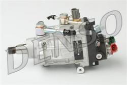 Vysokotlaké čerpadlo Denso / vstřikovací čerpadlo Toyota - 097300-0042 DCRP200040 22100-30010
