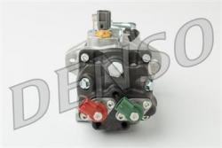 Vysokotlaké čerpadlo Denso / vstřikovací čerpadlo Toyota - 097300-0090 DCRP200010 2210027010 22100-27010