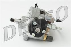 Vysokotlaké čerpadlo Denso / vstřikovací čerpadlo Toyota - 294000-0380 DCRP300380 2210030050 22100-30050