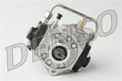 Vysokotlaké čerpadlo Denso / vstřikovací čerpadlo Toyota - 294000-0710 DCRP300710 221000R040 22100-0R040