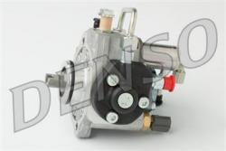 Vysokotlaké čerpadlo Denso / vstřikovací čerpadlo Toyota - 294000-1020 DCRP301020 221000R050 22100-0R050