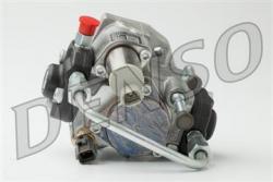 Vysokotlaké čerpadlo Denso / vstřikovací čerpadlo Toyota - 294000-0850 DCRP300850 221000G011 22100-0G011