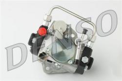 Vysokotlaké čerpadlo Denso / vstřikovací čerpadlo Toyota - 294000-1580 DCRP301580 221000R021 22100-0R021
