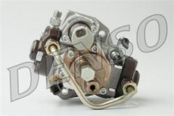 Vysokotlaké čerpadlo Denso / vstřikovací čerpadlo Toyota - 294000-0170 DCRP300170 2210027020 22100-27020