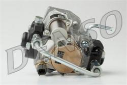 Vysokotlaké čerpadlo Denso / vstřikovací čerpadlo Toyota - 294000-0550 DCRP300550 2210027020 22100-27020