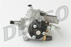 Vysokotlaké čerpadlo Denso / vstřikovací čerpadlo Toyota - 294000-0700 DCRP300700 2210030090 22100-30090