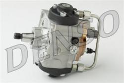 Vysokotlaké čerpadlo Denso / vstřikovací čerpadlo Toyota - 294000-0901 DCRP300900 221000L060 22100-0L060