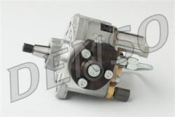 Vysokotlaké čerpadlo Denso / vstřikovací čerpadlo Toyota - 294000-1100 DCRP301100 2210030140 22100-30140