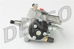Vysokotlaké čerpadlo Denso / vstřikovací čerpadlo Toyota - 294000-1310 DCRP301310 22100-30150 2210030150