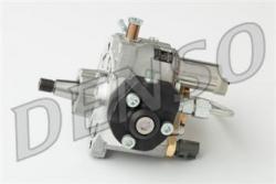 Vysokotlaké čerpadlo Denso / vstřikovací čerpadlo Toyota - 294000-1320 DCRP301320 22100-30160 2210030160