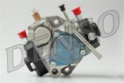 Vysokotlaké čerpadlo Denso / vstřikovací čerpadlo Toyota - 294000-1570 DCRP301570 22100-0R061 221000R061