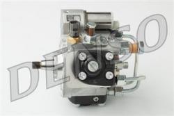 Vysokotlaké čerpadlo Denso / vstřikovací čerpadlo Toyota - 294050-0280 DCRP400280 2210051042 22100-51042